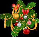 Новогоднее обращение к жителям Земли