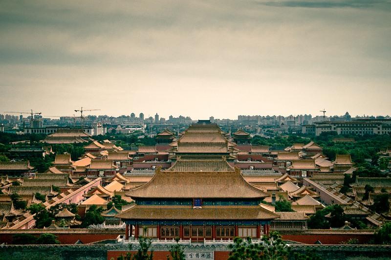 Как понять Китай