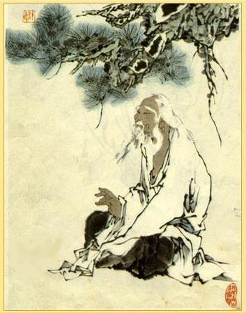 Zhuang-zi's Concept of Harmony and Its Cultural Implications