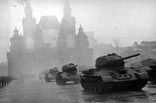Философия versus история: война их рассудит?