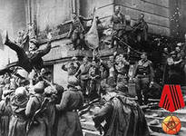 Память войны и войны памяти