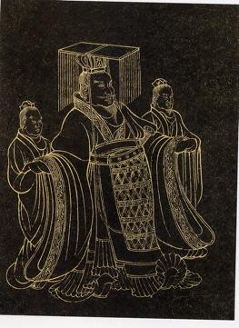 Управлять по-тихому. Культура власти и власть культуры в Китае